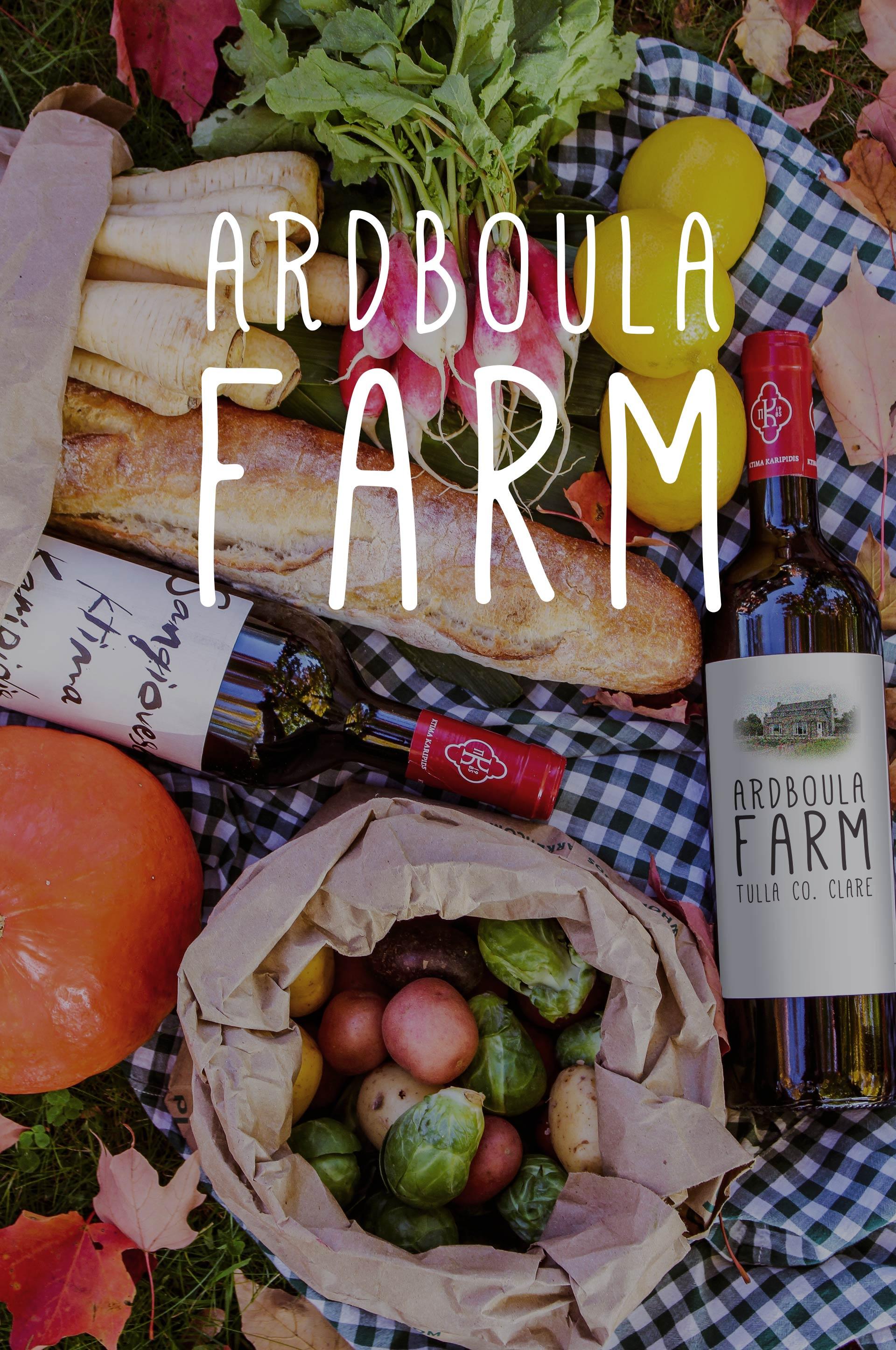 ardboula-farm