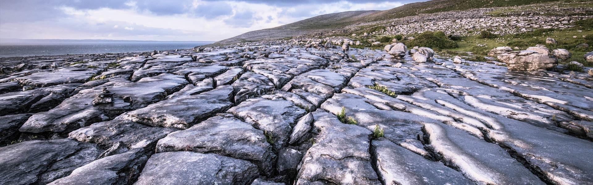 burren-region-ireland